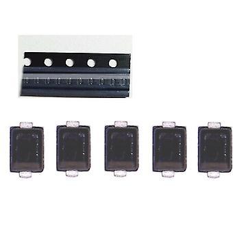 5x D4020 / D4021 Rétroéclairage Boost Diode pour iPhone 6s / 6s + / 6s Plus