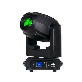 ADJ Adj Focus Spot 5z 200w Led Moving Head