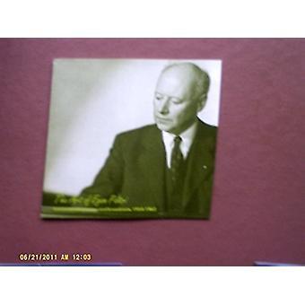 Petri Egon-The Art Of Eg [CD] USA import