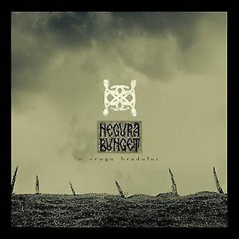 Crysalys - Awakening of Gaia [CD] USA import