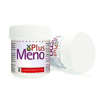 Meno Plus 45 tablets