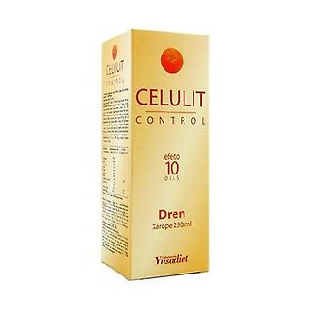 Cellulit Control Drain 250 ml