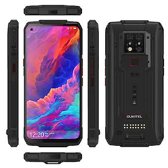 Smartphone OUKITEL WP7 black