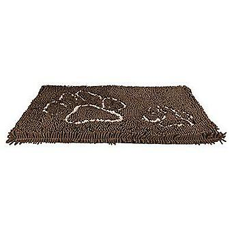 Trixie Antisuciedad Carpet for Brown Dogs (Dogs , Bedding , Blankets and Mats)