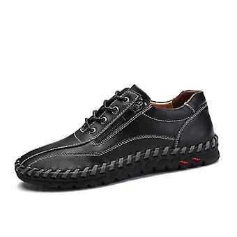 Mickcara men's Slip-on loafer 9980bdx