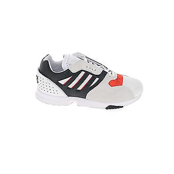 Y-3 G54063ftwr Men's White Polyester Sneakers