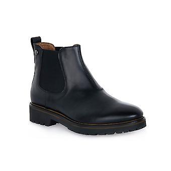 Nero Giardini 013121100 universal naisten kengät