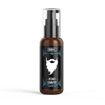 Wahl Beard Shampoo 75ml (model č. ZY010-800)