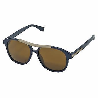 Fendi FFM0026/G/S PJP MR Sunglasses