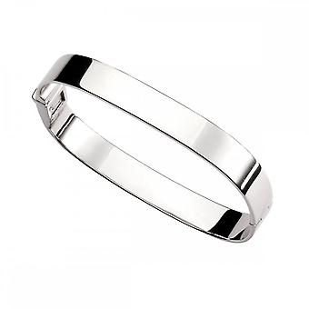 Elements Silver Bracelet B4824