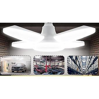 100w Deformerbar Led Garage Lys / loft lampe