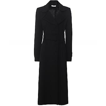 The Line Project Trench Coat