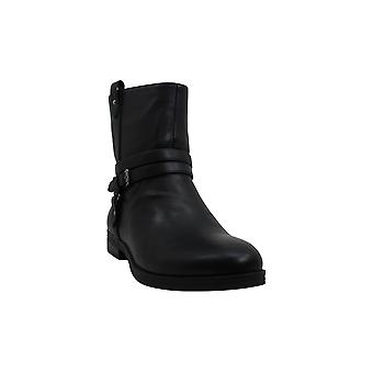 Style & Co. Women's Shoes State walking Bootie Closed Toe Ankle Fashion Boots