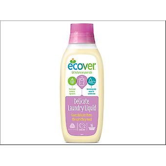 Ecover Delicate 750ml 4002570