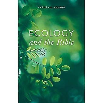 Ecologie en de Bijbel
