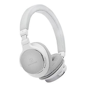 Audio-technica ps79699