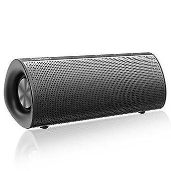Tronsmart Element Pixie 15W Wireless bluetooth Speaker 4000mAh Bass Stereo