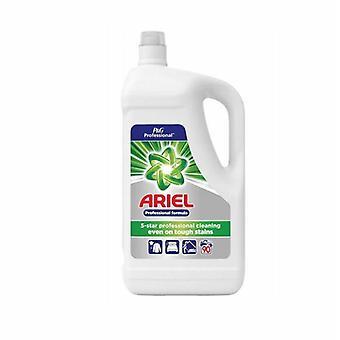 Ariel PÅ'yn Do Prania Regular 4,95l