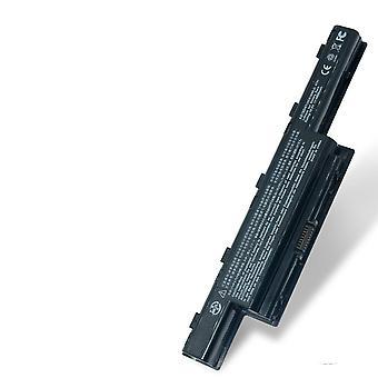Laptop  Battery For Acer Aspire V3 5741 5742 5750 5551g 5560g 5741g 5750g