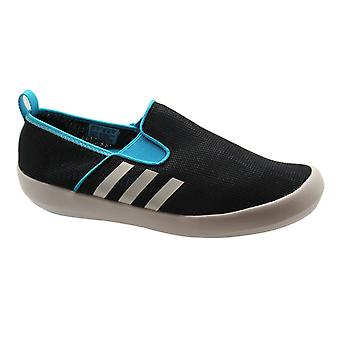 Adidas Outdoor Kids Children Boys Girls Lightweight Perfomance Shoes D66597 B30C