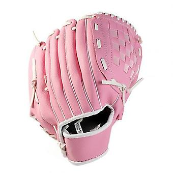 Baseball Training Gloves For Adult Man/woman