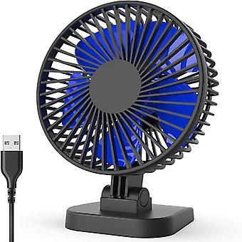 Ventilateur usb desk
