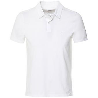 Ecoalf Organic Cotton Theo Polo Shirt