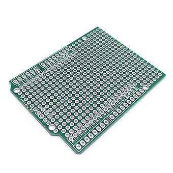 Prototyp Pcb Board für Arduino Schild Breadboard Protoshield