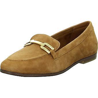 Tamaris 112420326 440 112420326440 universal  women shoes