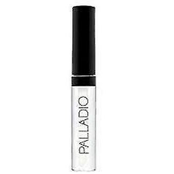 Palladio Gloss brillo labial 02 Clear