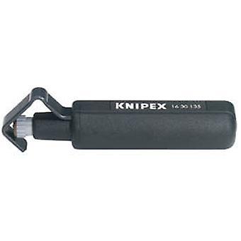 Knipex 51735 Cable Sheath Stripper