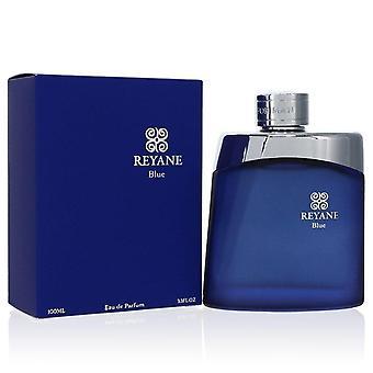 """רייאן כחול או דה פרפום ספריי על ידי מסורת רייאן 556502 100 מ""""ל"""