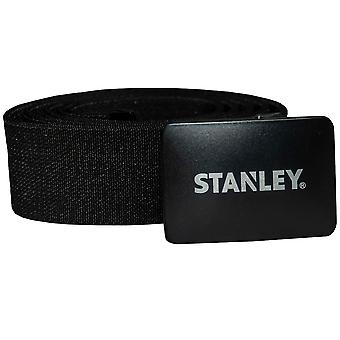 Stanley Mens -merkkinen elastinen työvyö