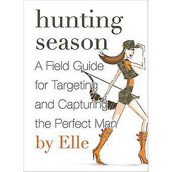 Elle metsästyskausi