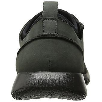 Kenneth Cole REACTION Men's Design 20357 Fashion Sneaker