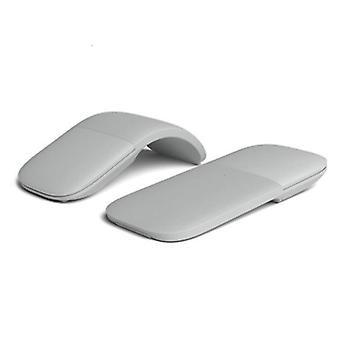 Microsoft Surface Bluetooth Foldable Wireless Ergonomic Arc Touch Computer