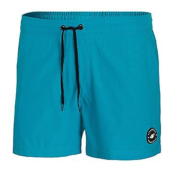 4F SKMT001 H4L21SKMT001TURKUS pantalón universal de verano para hombre