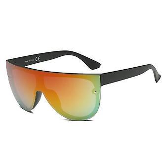 Jade Sonnenbrille