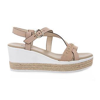 Nero Giardini 115781439 universal summer women shoes