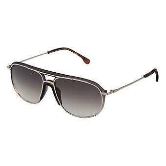 Solglasögon för män Lozza SL2338990300 (ø 99 mm)