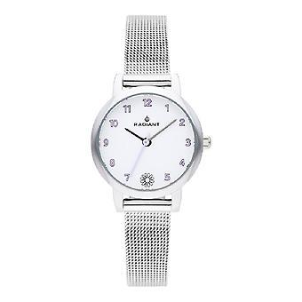 Infant's Watch Radiant RA498603 (Ø 28 mm)