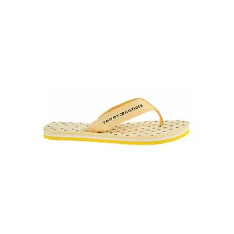 Tommy Hilfiger FW0FW05663 Zgs FW0FW05663ZGS universal summer women shoes