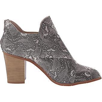 BC jalkineet naisten ' s Azalea nilkan boot