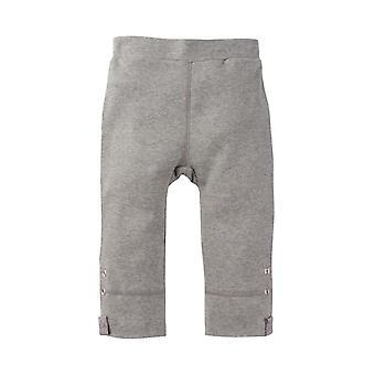 Snap & Grow Adjustable Size Pants