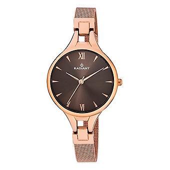Ladies'Watch Radiant RA423204 (Ø 34 mm)