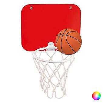 Basketball Basket 143920