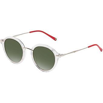 Vespa sunglasses vp121205