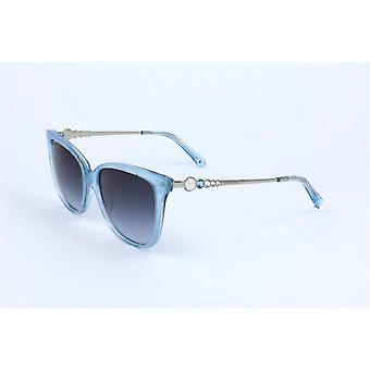 Swarovski sunglasses 664689999316