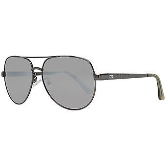 Guess sunglasses gf0215 6008c