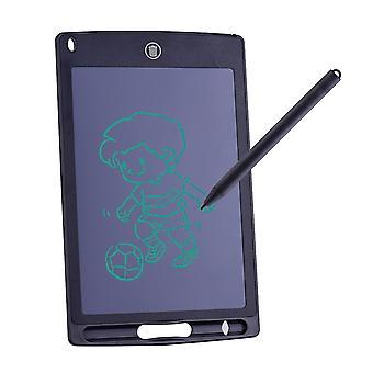 ЖК-планшет портативный многоразовая электронная доска для рисования